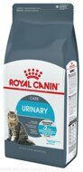Royal Canin Urinary 2 кг