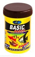 Биодизайн Basic flakes 250ml