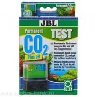 JBL Permanent CO2/pH Test-Set
