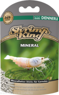 Shrimp King Mineral 30г