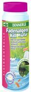 Dennerle Thread Algae Kill Rapid 1000г